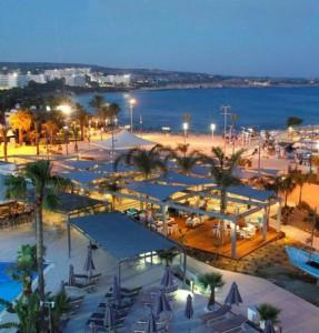 как правильно выбрать отель для пляжного отдыха?