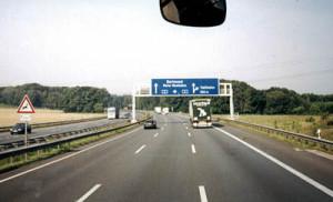 2002-08-19-autobahnen
