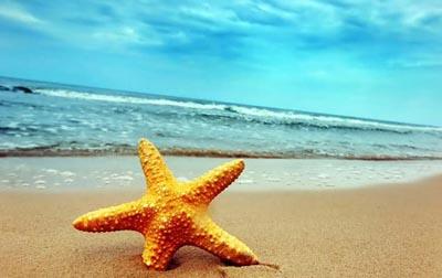 Что спросить у турфирмы, если Вы едете в пляжный тур?
