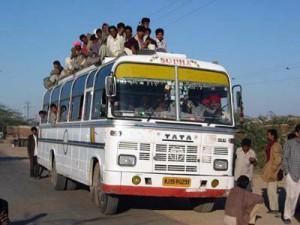 bus_india