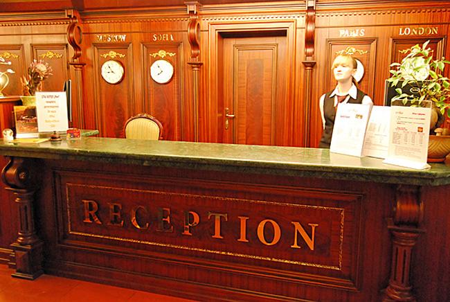 hotel_rich_reception