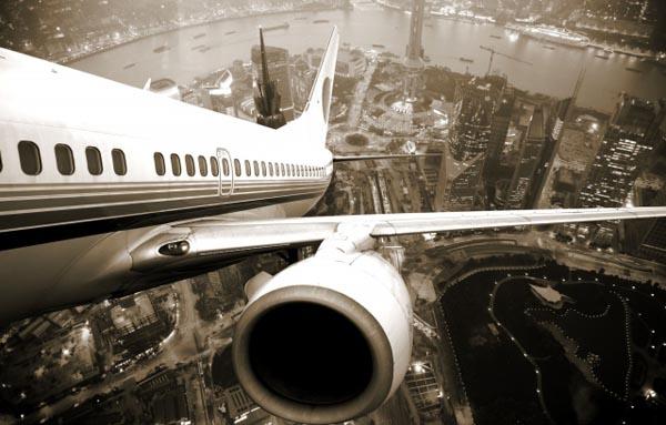 Как можно часто и дешево путешествовать – лайфхак