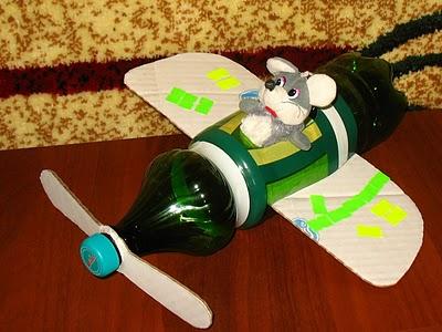 Как провозить жидкости в самолете: личные наблюдения