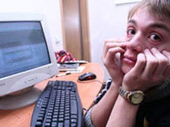 Как готовиться к поездке, если глаза уже давно против компьютера