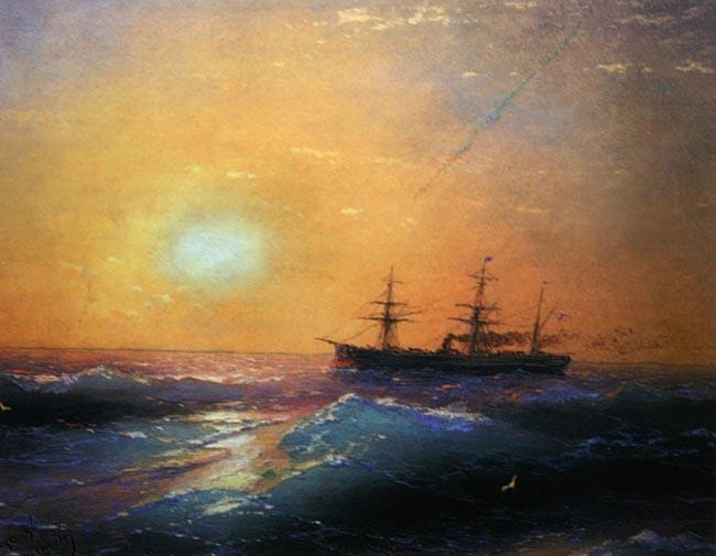 ayvazovsky-170