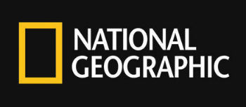national-geographic-logo1