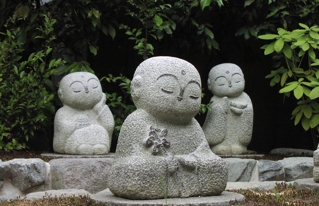 «8 минут медитации» Виктор Дэвич