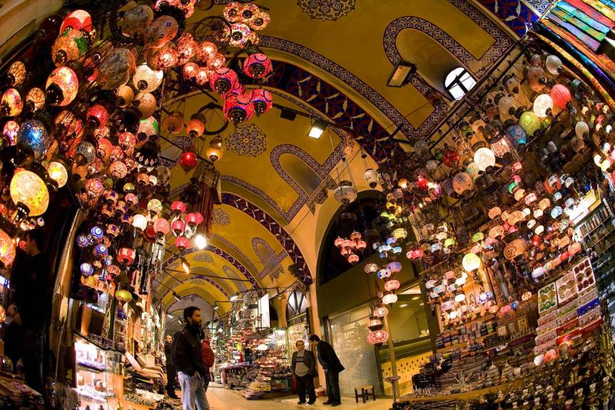 Istambul-Grande-Bazar_862x575