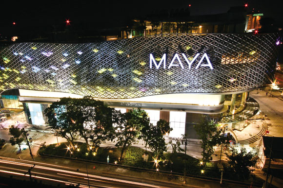 959-maya-lifestyle-shopping-center