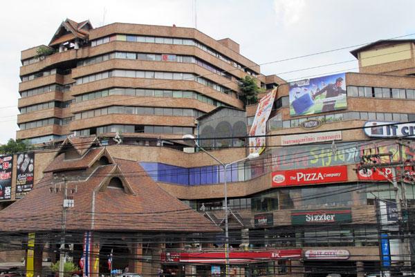 chiang-mai-kad-suan-kaew-shopping-centre-510
