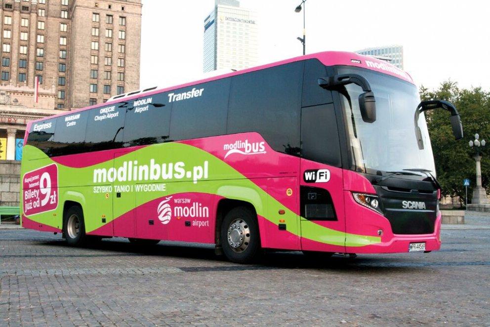 modlinbus-aal-1_992x662
