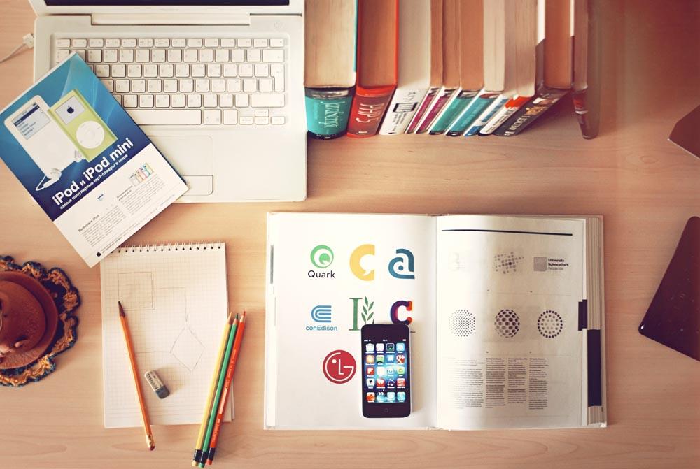 Книги и планы на обновление рубрики