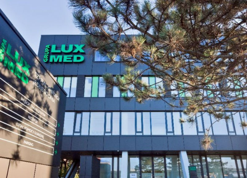 luxmed-20542881