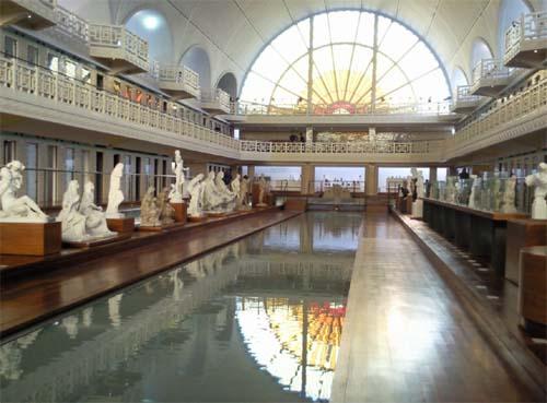 Roubaix_piscine-4a580