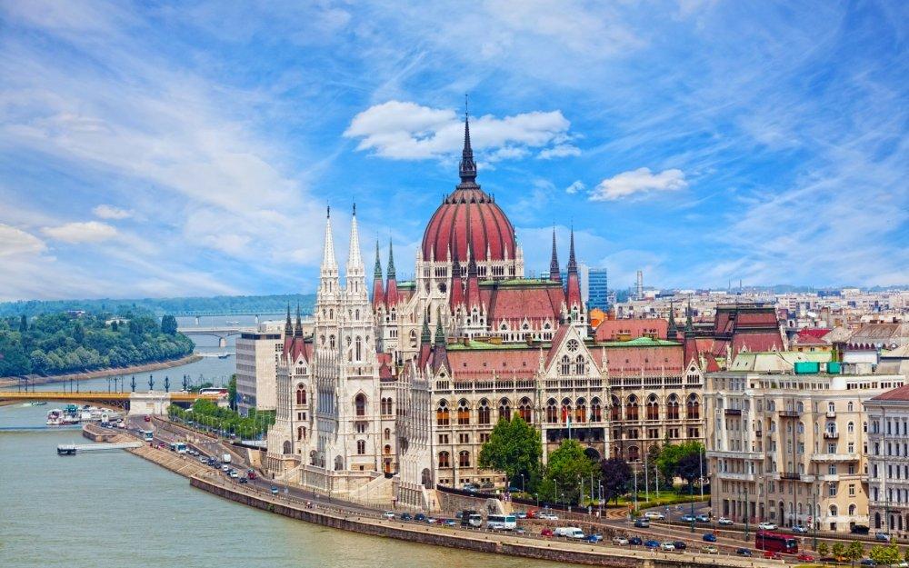 Budapesht-2_1000x625