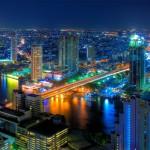 Самая неоднозначная достопримечательность Таиланда