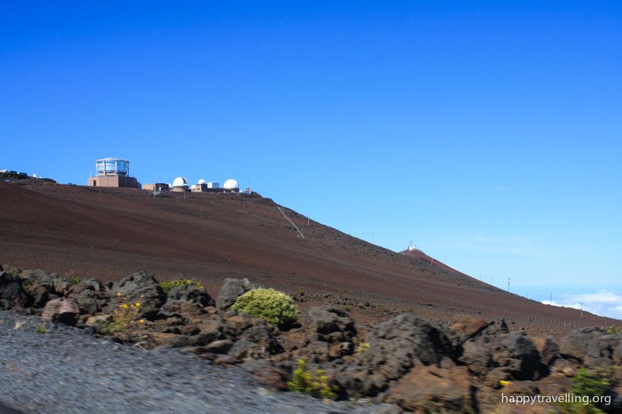 Hawaii Maui-4992