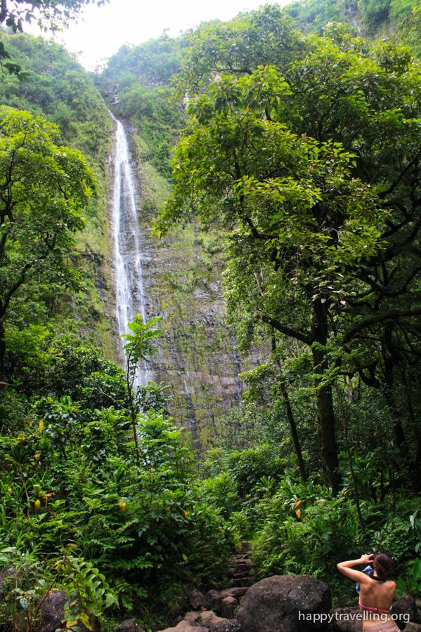 Hawaii Maui-5216