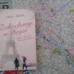 Как сойти за парижанина? :) Влюбиться в Париже — Оливер Магны