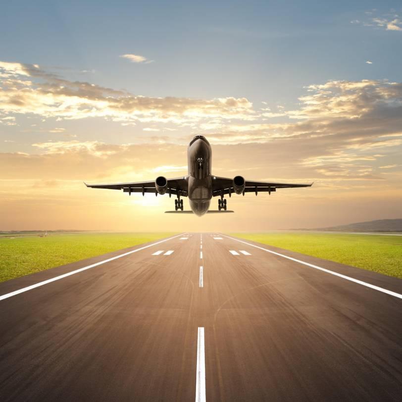 Как зарегистрироваться на рейс Ryanair?