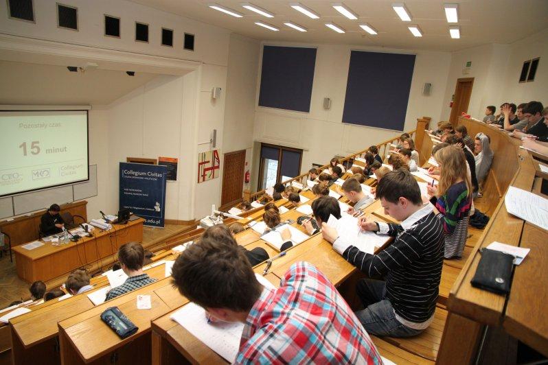 aula_wykladowa_collegium_civitas_798x532