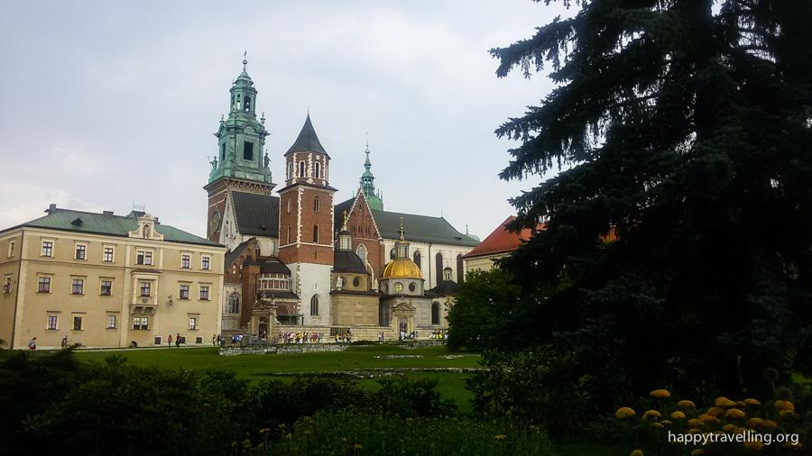 krakow-145756