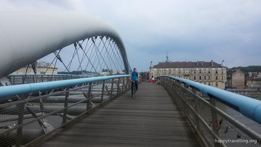 krakow-152538