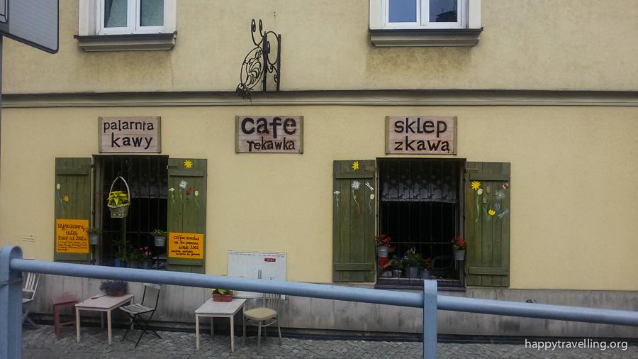 krakow-153039