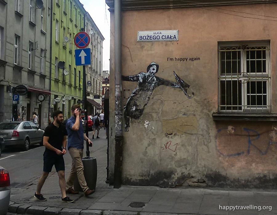 http://happytravelling.org/wp-content/uploads/2016/09/krakow-155432.jpg