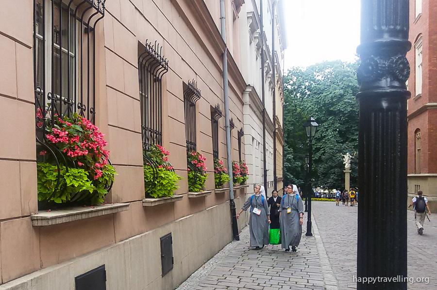 krakow-164744