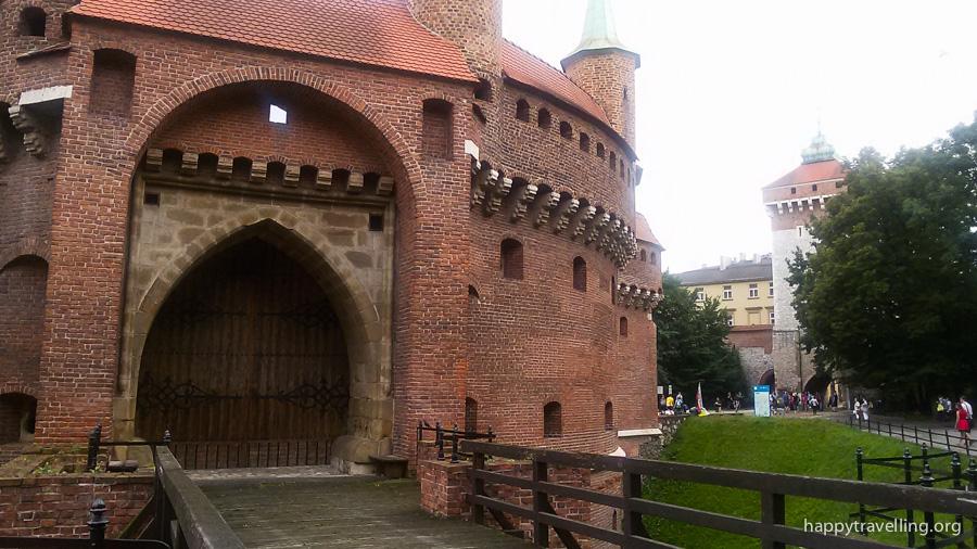 krakow-190825
