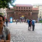 Что посмотреть в Кракове за один-два дня? Хороший маршрут!