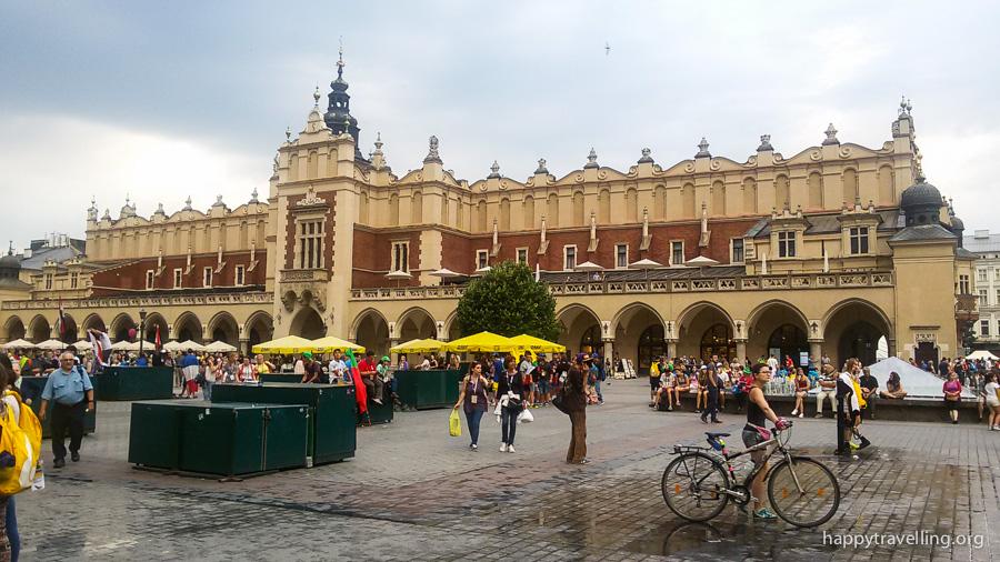 krakow-194212
