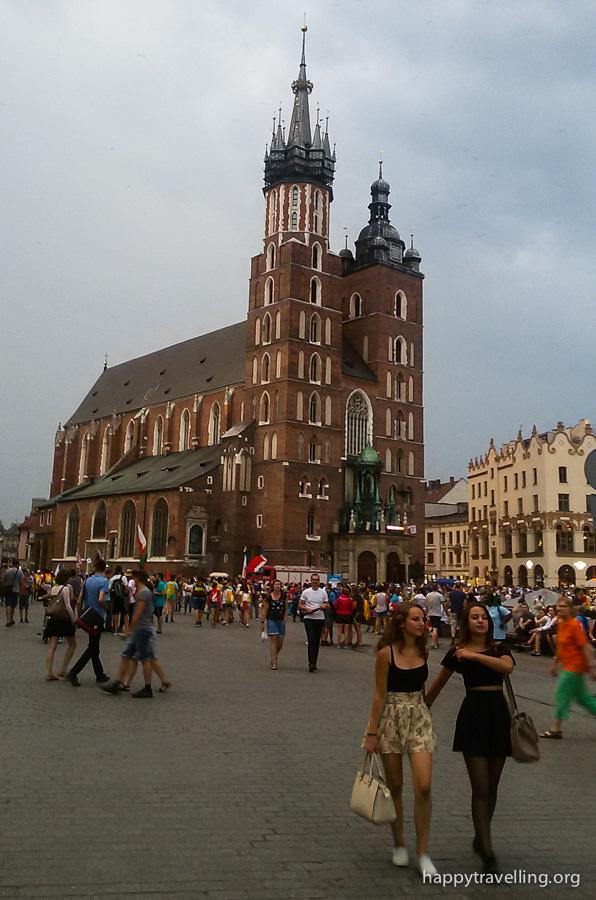 krakow-201843