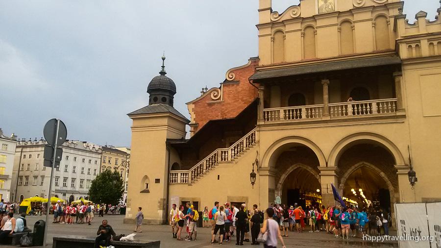 krakow-201904