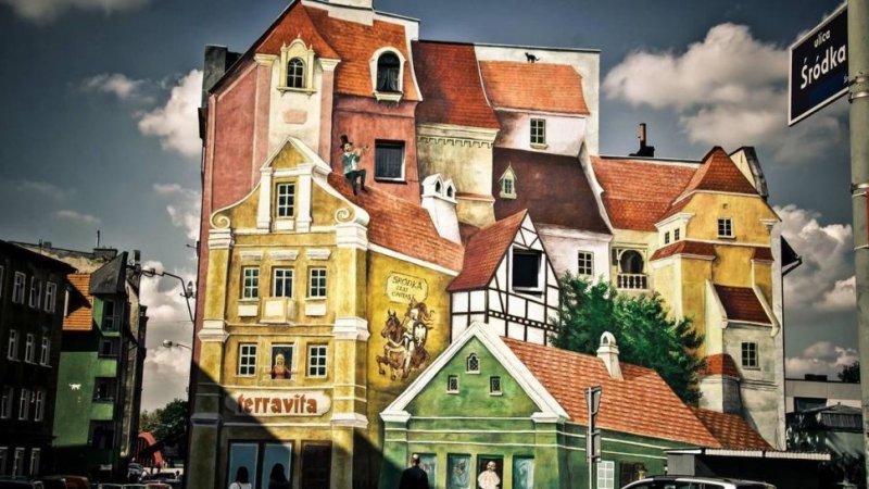 graffiti-v-poznane