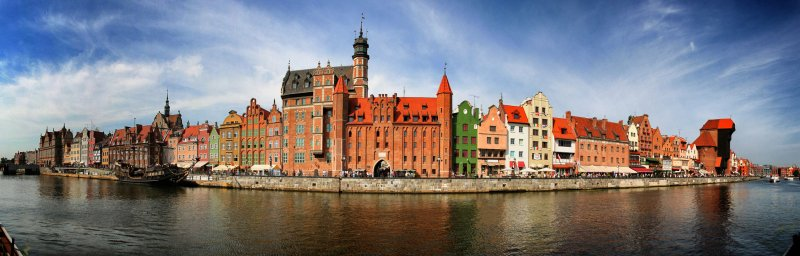 Фантастика! Распродажа Ryanair: из Варшавы за 4 евро в обе стороны!