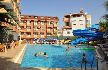 1395936343_palmiye-garden-hotel-3-side-turkey-pool1_350x229