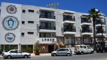 img43337-wide-exterior-larco-hotel-cyprus_350x197