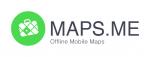 maps-me_logo_150x57