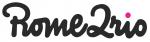 rome2rio-logo-whitebg_150x42