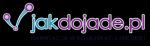jakdojade-logo_150x46