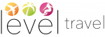 level-travel_150x54