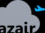 logo-azair_4x3_150x111