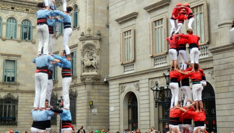 Festival-La-Merse-v-Barselone_glavn3 (1)_800x454