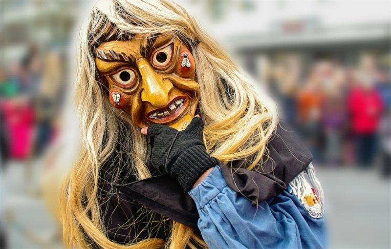 Festival-Vedmina-noch-v-Prage_glav_800x510