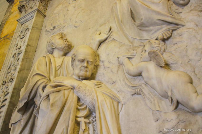 собор в Ватикане
