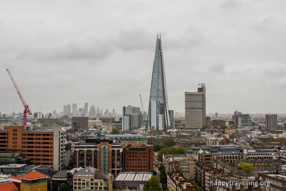 london-233